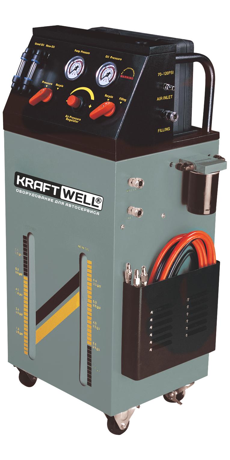 Kraftwell KRW1846