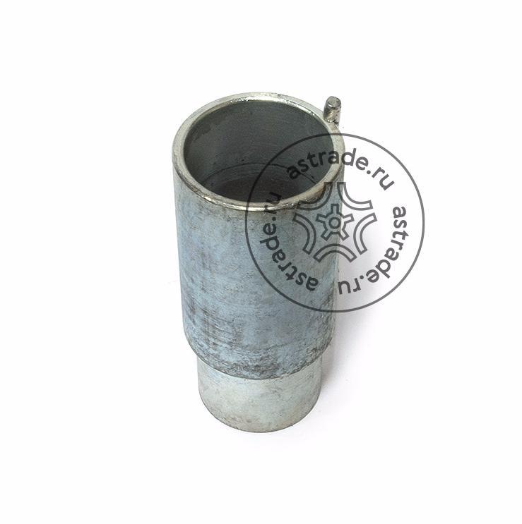 Проставка (удлинитель подхвата) для TLT-245/250 AT(C)