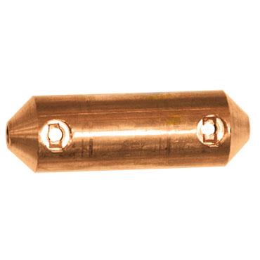 Электрод для заклепок M4