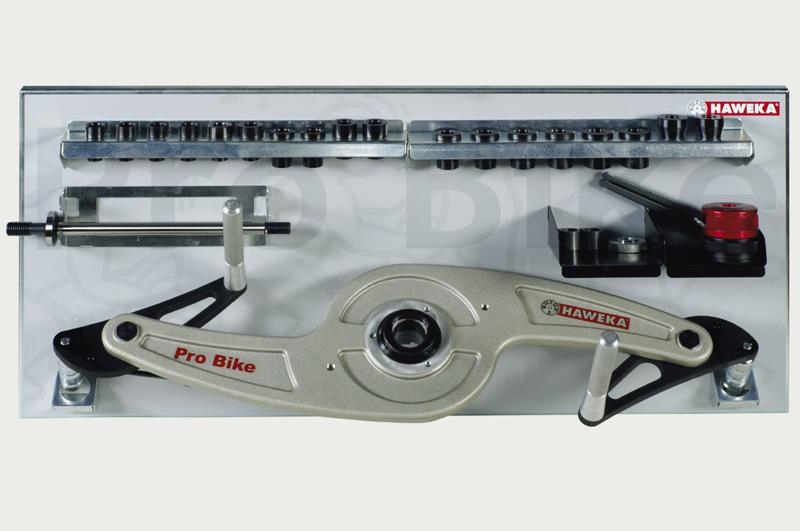Фланец для мотоколёс (14 мм) Bosch 654039