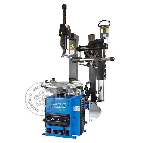 Hofmann Monty 3300-20 Smart PLUS