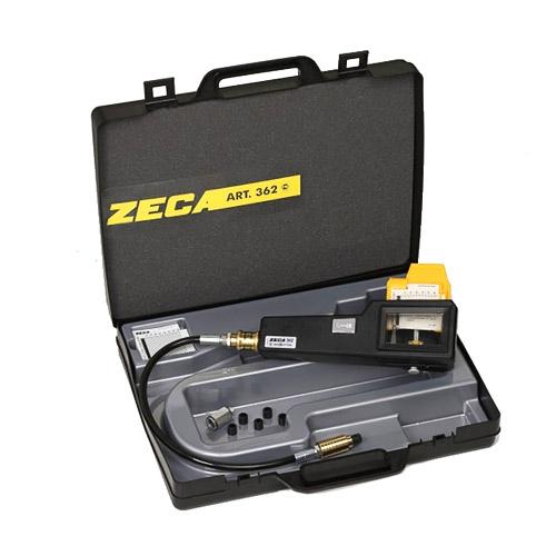 Zeca-362