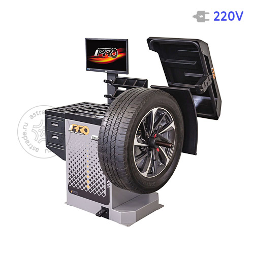 ТехноВектор iPRO BM4 v1