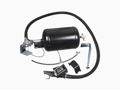 Взрывная подкачка Bosch 108137