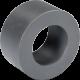 Полиамидная прокладка для внедорожников Bosch 654895
