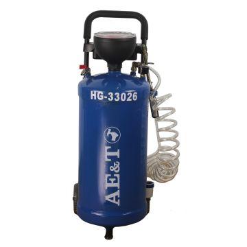 AE&T HG-33026