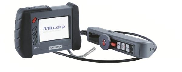 MITCORP M2