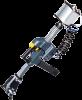 TCE 100 — aвтоматическая монтажная головка Bosch 107291