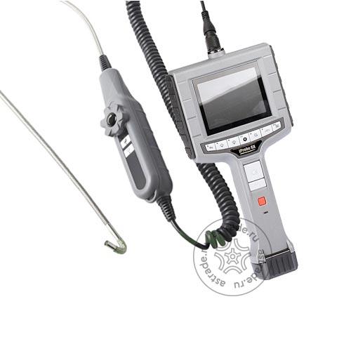 jProbe GX 1-45-100SDV