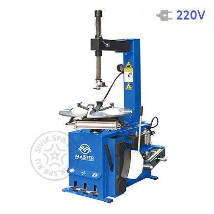 Sivik Master DTC-450 220В