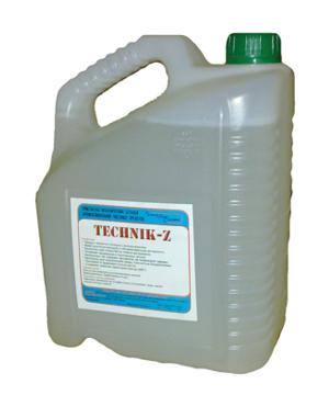 Жидкость Technik-Z