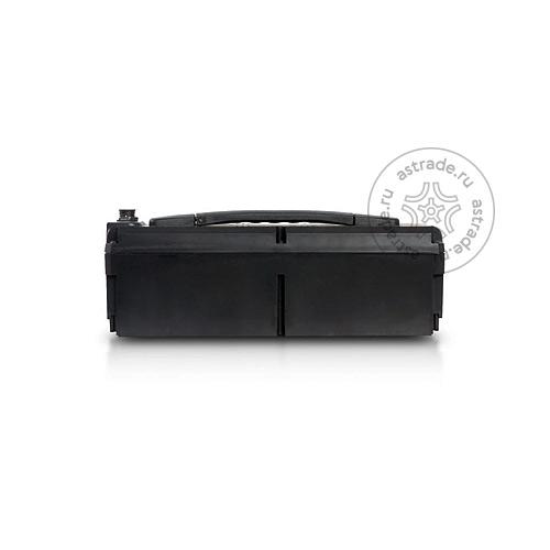 Внешний аккумулятор для TEXA GASBOX и OPABOX
