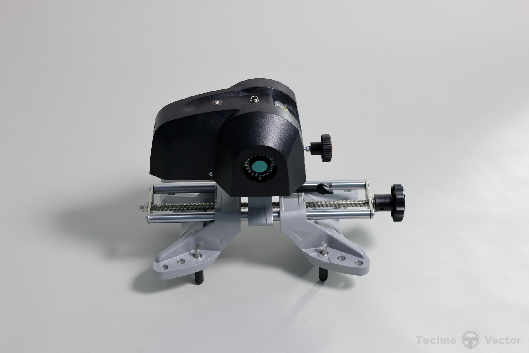 Техно Вектор T 6202