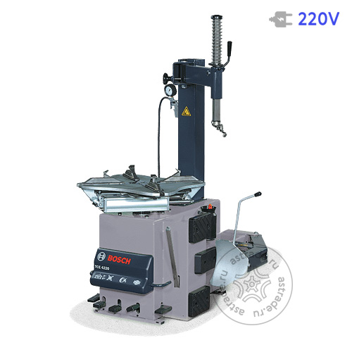 TCE 4220 S46 220V