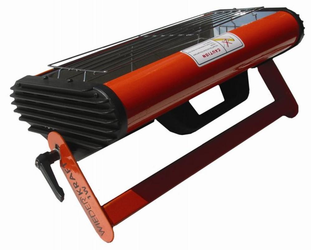 Инфракрасная сушка WDK-1W