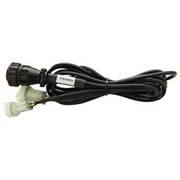 Generic KAWASAKI cable from 2010 (3151/AP31)