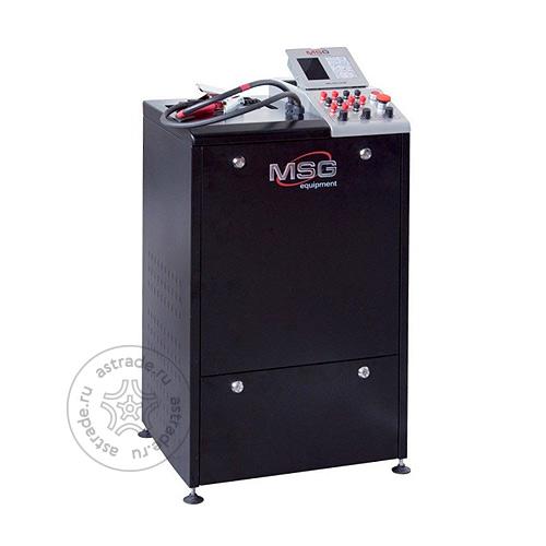 MSG MS002 COM