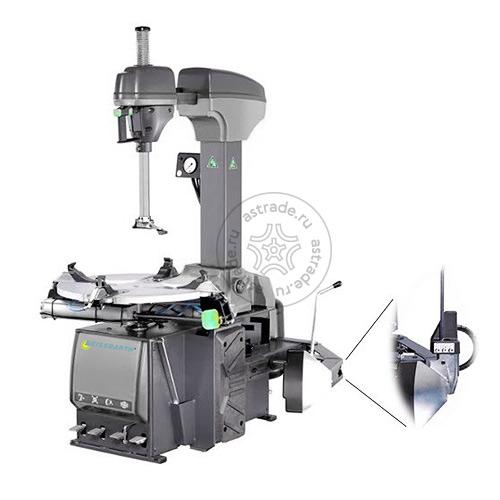 MS 630-24 IT V5 110V