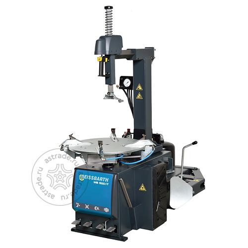 MS 500 IT 110V