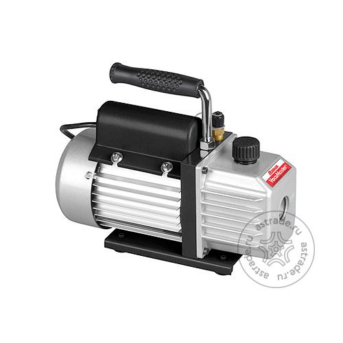 Насос вакуумный Robinair 3127039, для ACM 3000,  70л/мин