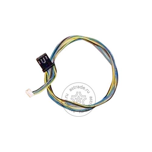 Кабель связи для принтера Robinair 2303284, для cерии PRO, 690PRO, ACM 3000