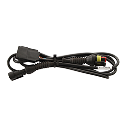 PEUGEOT main cable