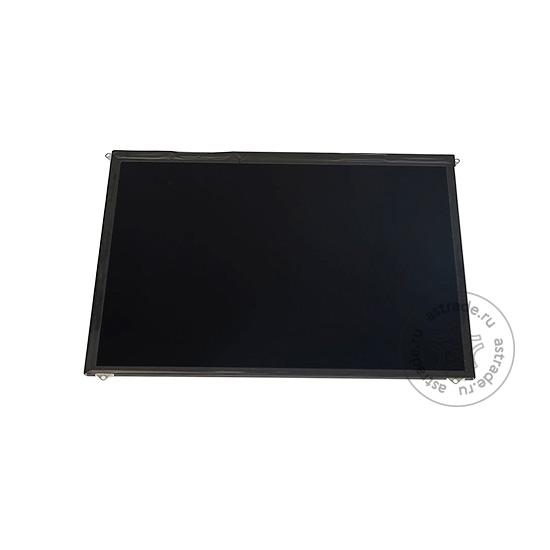 Экран LCD Autel для MaxiSys MS908, MS908Pro