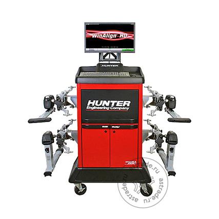 Hunter WA360/22LT-740T