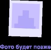 Клавиатура пленочная КС-216 (СБМК-60) КС916.003.00