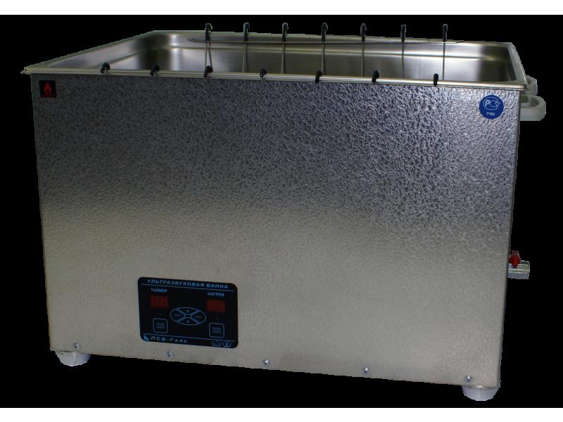 ПСБ-44035-05