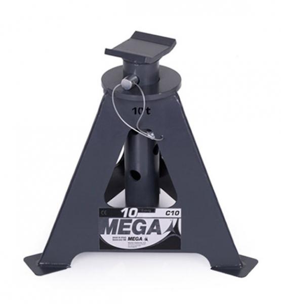 MEGA C10
