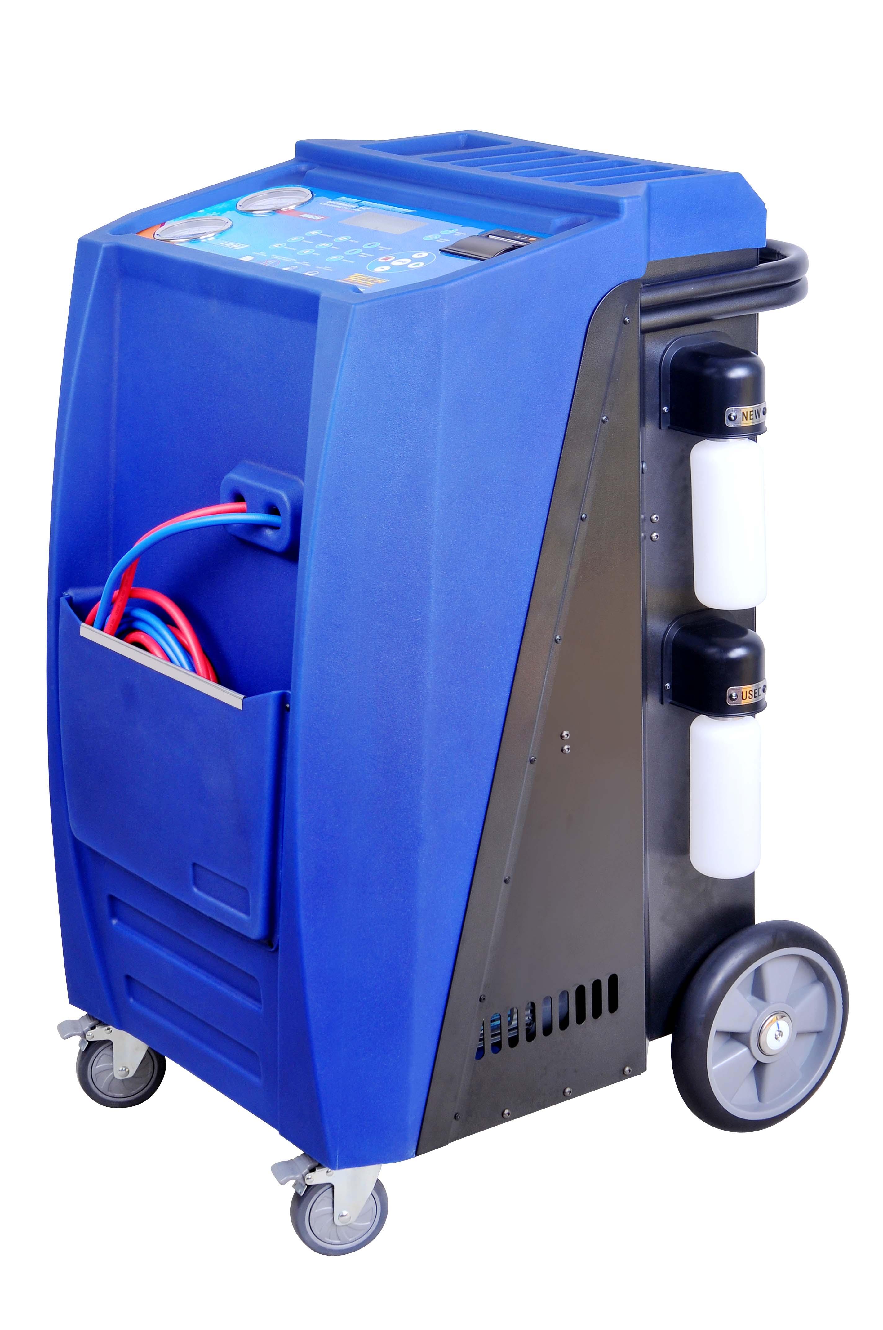 GrunBaum AC7000