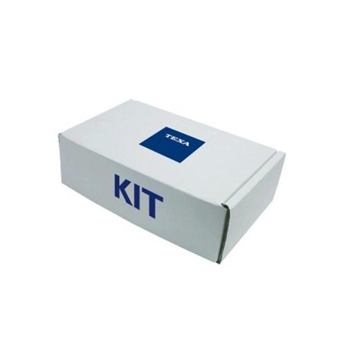 BIKE and MARINE power supply and adapter kit for NAVIGATOR TXC and TXTs
