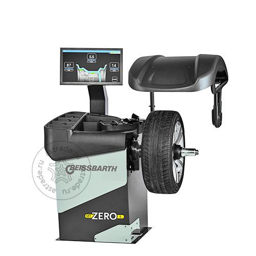 MT ZERO 6 Touch AWP