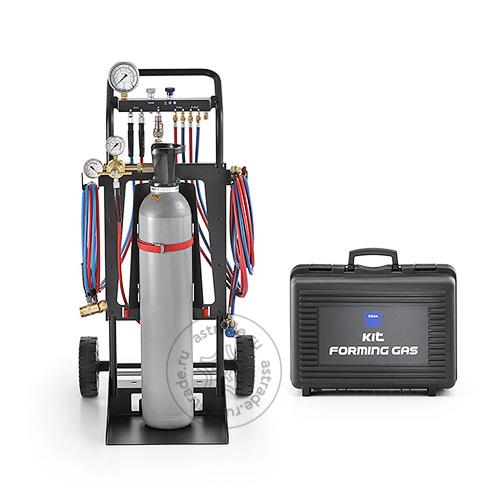 TEXA Forming Gas комплект