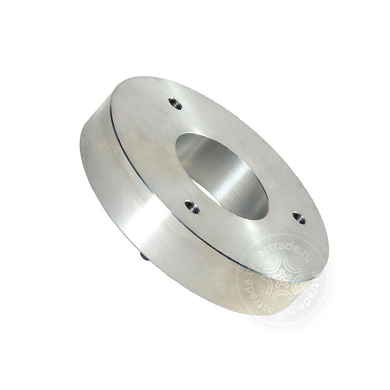 Алюминиевая проставка Bosch 105855