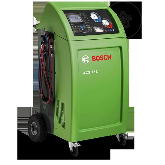 Bosch ACS 752