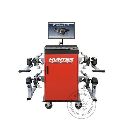 Hunter PA210/22LT-740T