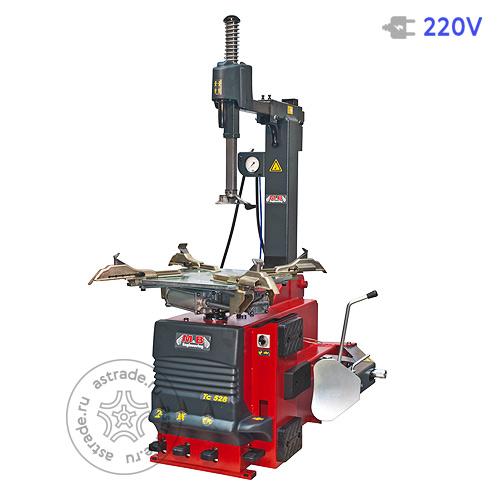 M&B TC528 (220V)