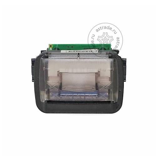Принтер Robinair 2657040, серии PRO, 690PRO