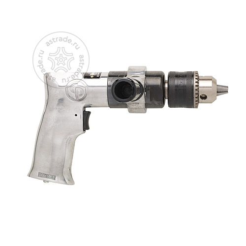 Chicago Pneumatic CP785H