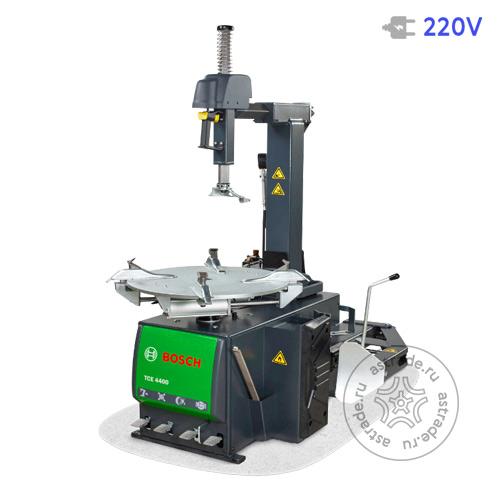 TCE 4400 220V