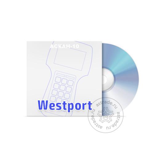 Программный модуль WP