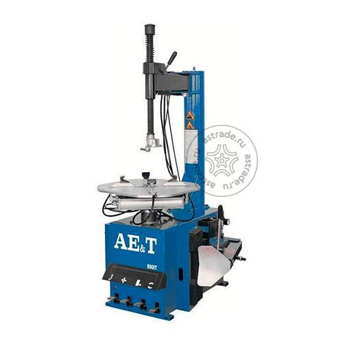 AE&T M-201B-2 (380)