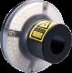 Лазерный указатель и подсветка Bosch 654994
