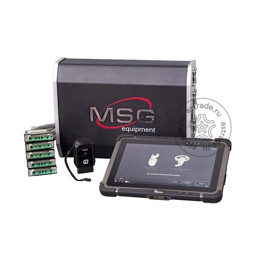MSG MS561