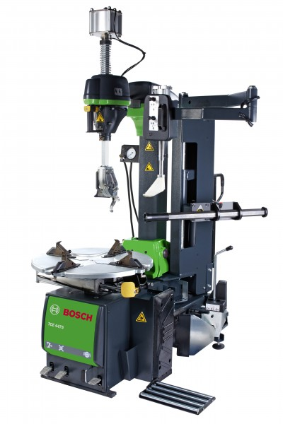 Bosch TCE 4470 S421
