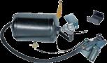 Взрывная накачка внешняя Bosch 103858