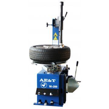 AE&T M-200 (380)