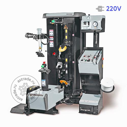 MS 900 230V OEM